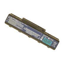 Аккумулятор Acer AS09A31 (оригинал)