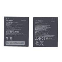 Батарея (аккумулятор) для Lenovo BL242 A6010 K3  оригинальная (оригинал)