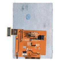 "Матрица для телефона 3.14"", Slim (тонкая), 320x240, Светодиодная (LED), без креплений, глянцевая"
