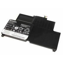 АКБ Lenovo-IBM 45N1094 ThinkPad S230U 14.8V Black 2800mAh Orig