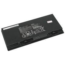 АКБ Asus B41N1327 B551 15.2V Black 3000mAh Orig