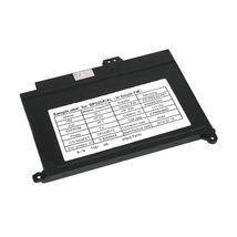 Батарея (аккумулятор) для ноутбука HP BP02XL 15-au