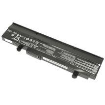 Аккумуляторная батарея для ноутбука Asus A31-1015 10.8V Black 4400mAh Orig