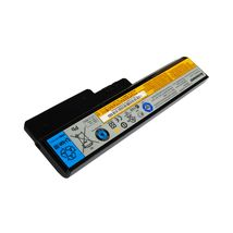 Батарея (аккумулятор) для ноутбука Lenovo-IBM 42T4585 IdeaPad G430  оригинальная (оригинал)
