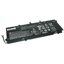 АКБ HP BL06XL Elitebook 1040 G1 11.1V Black 3700mAh Orig
