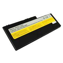 Батарея (аккумулятор) для ноутбука Lenovo-IBM L09C4P01