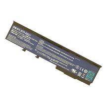 Батарея (аккумулятор) для ноутбука Acer BTP-ANJ1  оригинальная (оригинал)