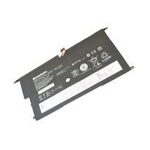 Батарея (аккумулятор) для ноутбука Lenovo-IBM 45N1702 ThinkPad X1 Carbon 20A7  оригинальная (оригинал)