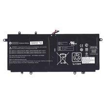 АКБ HP Compaq HSTNN-LB5R (A2304XL) 7.4V Black 6840mAh Orig