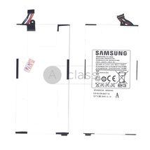 Батарея (аккумулятор) для планшета Samsung SP4960C3A Galaxy Tab GT-P1000  оригинальная (оригинал)