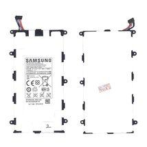 Батарея (аккумулятор) для планшета Samsung SP4960C3B Galaxy Tab GT-P6200  оригинальная (оригинал)