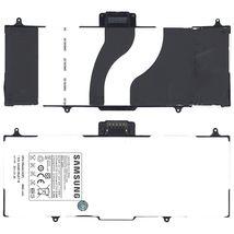 Аккумуляторная батарея для планшета Samsung SP4175A3A(1S2P) Galaxy Tab 10.1 GT-P7100 3.7V White 6860mAh Orig