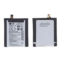 Оригинальная аккумуляторная батарея для смартфона LG BL-T7 G2 D802 3.8V Black 3000mAh 11.4Wh