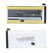 АКБ Ориг. Asus C11P1306 3.8V Silver 2500mAhr 9.5Wh
