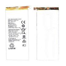 Батарея (аккумулятор) для смартфона Huawei HB3447A9EBW Ascend P8