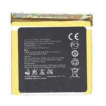 Батарея (аккумулятор) для смартфона Huawei HB4Q1 Ascend P1