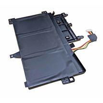 Батарея (аккумулятор) для ноутбука Asus B31N1345  оригинальная (оригинал)