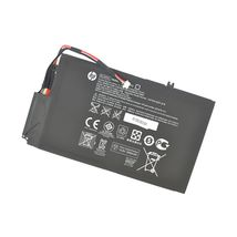 Батарея (аккумулятор) для ноутбука HP Compaq HSTNN-IB3R Envy 4-1000  оригинальная (оригинал)