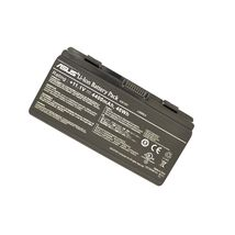 Батарея (аккумулятор) для ноутбука Asus A32-T12 X51 Series  оригинальная (оригинал)
