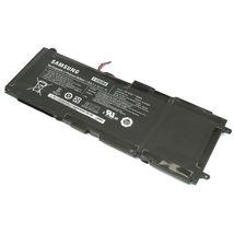 Аккумуляторная батарея для ноутбука Samsung AA-PBZN8NP NP-700 14.8V Black 5400mAh Orig