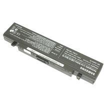 АКБ Samsung AA-PB2NC6B P50 11.1V Black 4400mAh Orig