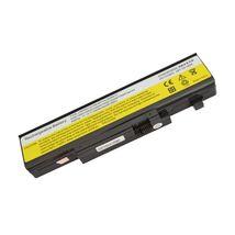 Батарея (аккумулятор) для ноутбука Lenovo-IBM L08S6D13