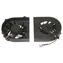 Вентилятор HP ProBook 4520s 5V 0.25A 4-pin SUNON