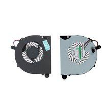 Вентилятор HP ProBook 6560B 5V 0.25A 4-pin SUNON
