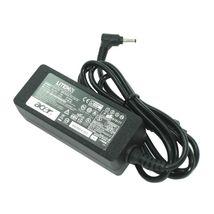 БП Acer 45W 19V 2.37A 3.0x1.1mm PA-1700-02 OEM