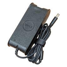 Блок питания для ноутбука Dell 90W 19.5V 4.62A 7.4 x 5.0mm PA-1900-02D OEM