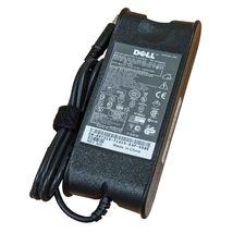 Блок питания для ноутбука Dell PA-1900-02D
