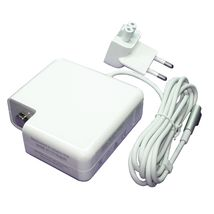 БП Apple 85W 18.5V 4.6A MagSafe A1172 (L-shape) OEM
