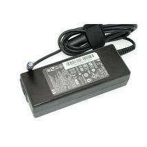БП HP 90W 19.5V 4.62A 4.5 x 3.0mm 710414-001 Orig