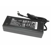 БП HP 120W 18.5V 6.5A 5.5x2.5mm DR910A Orig