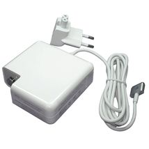 БП Apple 85W 20V 4.25A MagSafe2 A1424 OEM