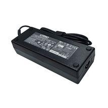 Блок питания для ноутбука Acer Aspire Z1800 19 V - 7,1 А