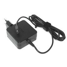 Блок питания для ноутбука Asus AD890026 33W 19V 1.75A M-plug Wall OEM