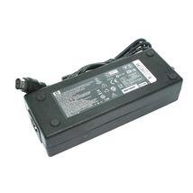 Блок питания для ноутбука HP 120W 18.5V 6.5A 6x12mm Oval type PA-1121-02 Orig