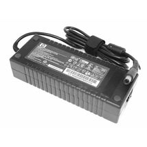 БП HP 135W 19V 7.1A 7.4x5.0mm pin NSTNN-LA01 Orig