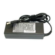Блок питания для ноутбука HP 90W 18.5V 4.9A 4.8x1.7mm PPP012L-S Orig