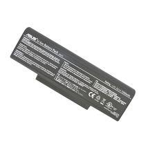 Усиленная аккумуляторная батарея для ноутбука Asus A32-F3  оригинальная (оригинал)