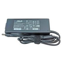 Блок питания для ноутбука Asus 120W 19V 6.32A 5.5x2.5mm PA-1121-02 Liteon OEM