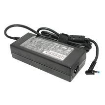 БП HP 120W 19.5V 6.15A 4.5x3.0mm HSTNN-LA25 Orig