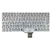 Клавиатура для ноутбука для ноутбука Acer Aspire (1420, 1425, 1425P, 1810, 1810T, 1820, 1825, 1830T) Aspire One (715, 721, 722, 751, 751H, 752, 752H, 753, ZA3, ZA5) Acer Ferrari One (200) Black, RU/EN