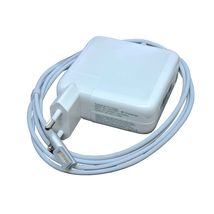 БП Apple 60W 16.5V 3.65A MagSafe A1344 OEM