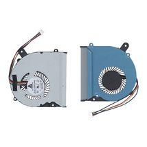 Вентилятор Asus S400, S400C, F502, F502C