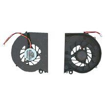 Вентилятор Acer Aspire 2920 5V 0.3A 3-pin SUNON