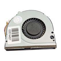 Вентилятор Acer Aspire E1-532 5V 0.5A 4-pin FCN