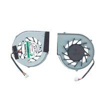 Вентилятор Dell Insprion Mini Duo 1090 5V 0.21A 3-pin SUNON