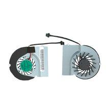 Вентилятор для ноутбука Fujitsu Lifebook P3010, P3010B, P3110, P3110R, 5V 0.5A 5-pin ADDA